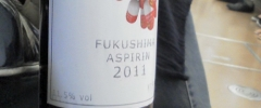 fukushima-aspirin-_1_2011-08-05_18-00-17