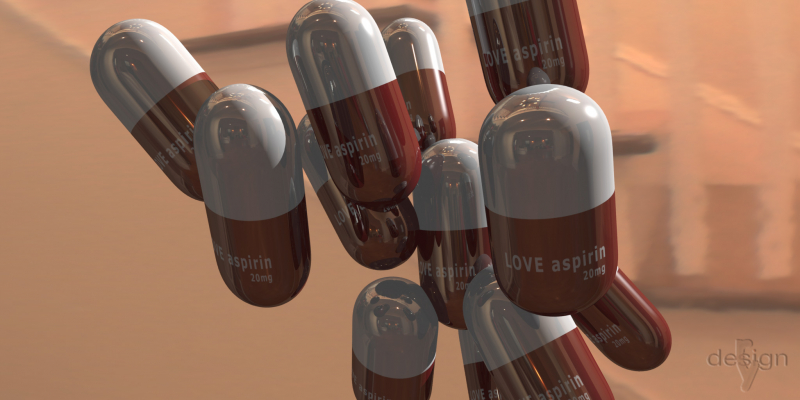 pills-rendered